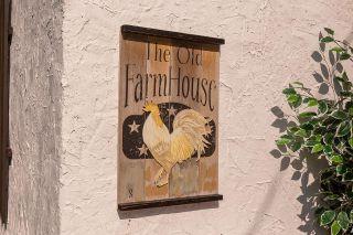 Photo 5: 51203 Range Road 270: Rural Parkland County House for sale : MLS®# E4256581