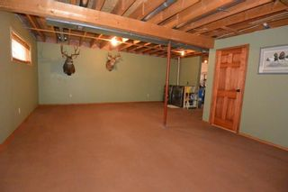Photo 18: 2005 22ND Avenue in Smithers: Smithers - Rural House for sale (Smithers And Area (Zone 54))  : MLS®# R2278447