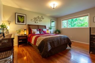 Photo 11: 2211 Steelhead Rd in : CR Campbell River North House for sale (Campbell River)  : MLS®# 884525