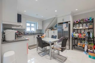 Photo 6: 2353 E 41ST Avenue in Vancouver: Collingwood VE House for sale (Vancouver East)  : MLS®# R2558105