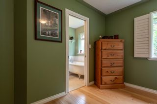 Photo 19: 196 Maryland Rd in : CR Willow Point House for sale (Campbell River)  : MLS®# 857231