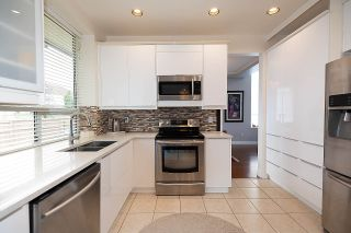 Photo 13: 1422 RHINE Crescent in Port Coquitlam: Riverwood House for sale : MLS®# R2556371