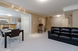 Photo 30: 1563 LODGEPOLE Place in Coquitlam: Westwood Plateau House for sale : MLS®# R2447876