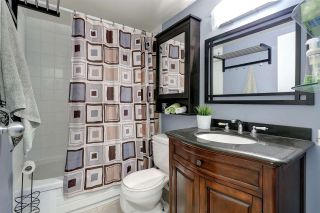 """Photo 20: 311 1955 WOODWAY Place in Burnaby: Brentwood Park Condo for sale in """"DOUGLAS VIEW"""" (Burnaby North)  : MLS®# R2118923"""