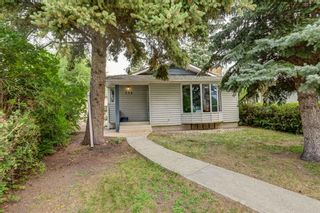 Main Photo: 228 Foritana Road SE in Calgary: Forest Heights Detached for sale : MLS®# A1139580
