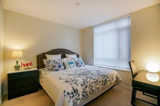 Photo 12: 702 7368 SE GOLLNER Avenue in Richmond: Brighouse Condo for sale : MLS®# R2231823