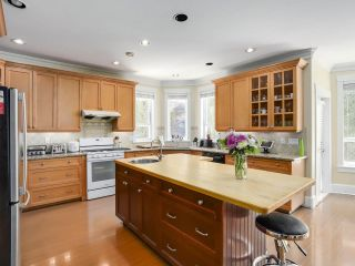 Photo 8: 7691 LANG Place in Richmond: Quilchena RI House for sale : MLS®# R2386145