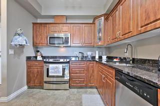 Photo 10: 313 5211 50 Street: Stony Plain Condo for sale : MLS®# E4258584