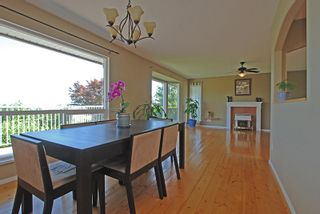 Photo 4: 46443 FERGUSON Place in Sardis: Promontory House for sale : MLS®# R2179754
