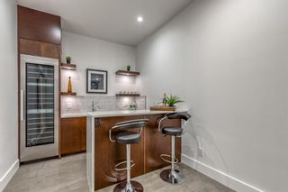 Photo 27: 458 Patterson Boulevard SW in Calgary: Patterson Detached for sale : MLS®# A1130920
