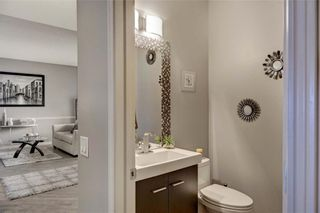 Photo 23: 118 CHAPALA Close SE in Calgary: Chaparral Detached for sale : MLS®# C4255921