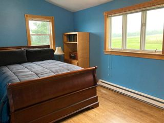 Photo 31: 223 Scotch Hill Road in Lyons Brook: 108-Rural Pictou County Residential for sale (Northern Region)  : MLS®# 202120326