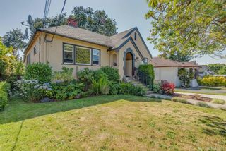 Photo 50: 47 W Maddock Ave in Saanich: SW Gorge House for sale (Saanich West)  : MLS®# 844470