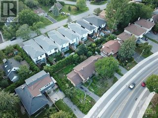 Photo 8: 1244 PRINCE OF WALES DRIVE in Ottawa: House for sale : MLS®# 1255534