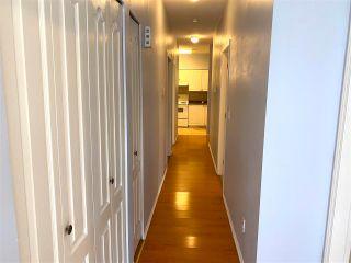 "Photo 3: 604 10082 132ND STREET Street in Surrey: Cedar Hills Townhouse for sale in ""MELROSE COURT"" (North Surrey)  : MLS®# R2585111"