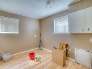 Photo 28: 2211 37 Street SE in Calgary: Forest Lawn Detached for sale : MLS®# A1092866
