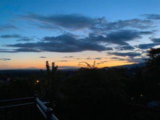 Photo 24: 23738 ROCK RIDGE Drive in Maple Ridge: Silver Valley House for sale : MLS®# R2588286