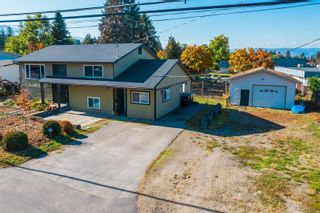 Main Photo: 4578 Raymer Road, in Kelowna: House for sale : MLS®# 10241835