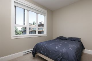 """Photo 15: 318 SEYMOUR RIVER Place in North Vancouver: Seymour NV Townhouse for sale in """"Latitudes"""" : MLS®# R2541296"""