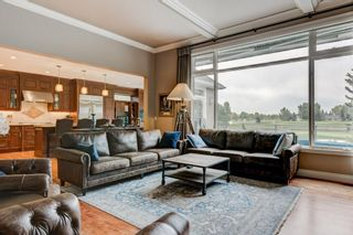 Photo 6: 40 Summit Pointe Drive: Heritage Pointe Detached for sale : MLS®# A1082102