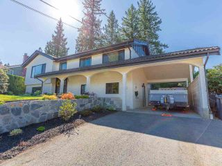 Photo 29: 890 RUNNYMEDE Avenue in Coquitlam: Coquitlam West House for sale : MLS®# R2567229