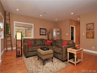 Photo 11: 5063 Clutesi St in VICTORIA: SE Cordova Bay House for sale (Saanich East)  : MLS®# 684527