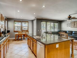 Photo 3: House for sale : 5 bedrooms : 1465 Old Janal Ranch Rd in Chula Vista