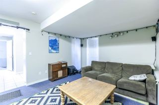 Photo 13: 3018 E 19TH Avenue in Vancouver: Renfrew Heights House for sale (Vancouver East)  : MLS®# R2136609