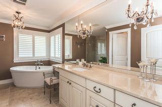 "Photo 10: 12763 25 Avenue in Surrey: Crescent Bch Ocean Pk. House for sale in ""OCEAN PARK"" (South Surrey White Rock)  : MLS®# R2055565"