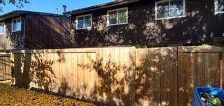 Photo 2:  in Edmonton: Zone 16 Townhouse for sale : MLS®# E4265985