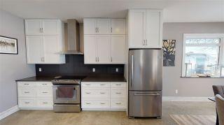 Photo 20: 13333 SUNNYSIDE Drive: Charlie Lake House for sale (Fort St. John (Zone 60))  : MLS®# R2549974