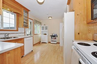 Photo 7: 2885 CAMELLIA Court in Abbotsford: Central Abbotsford House for sale : MLS®# R2056799