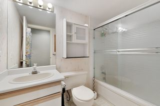 """Photo 16: 4 52 RICHMOND Street in New Westminster: Fraserview NW Townhouse for sale in """"FRASERVIEW PARK"""" : MLS®# R2486209"""