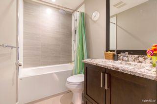 "Photo 17: 101 6490 194 Street in Surrey: Clayton Condo for sale in ""Waterstone"" (Cloverdale)  : MLS®# R2601636"