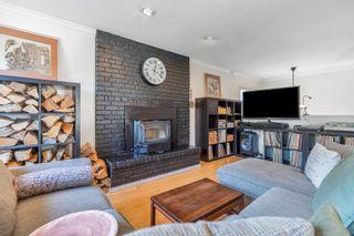 Photo 8: 213 49 Street in Delta: Pebble Hill House for sale (Tsawwassen)  : MLS®# R2612603