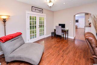 Photo 13: 724 Caleb Pike Rd in Highlands: Hi Western Highlands House for sale : MLS®# 842317
