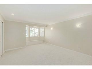 Photo 11: 6260 RICHARDS Drive in Richmond: Terra Nova House for sale : MLS®# V1116106