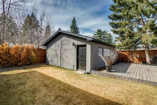 Photo 48: 16 Harley Road SW in Calgary: Haysboro Detached for sale : MLS®# A1092944