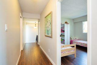 "Photo 18: 4857 55B Street in Delta: Hawthorne Townhouse for sale in ""Chestnut Gardens"" (Ladner)  : MLS®# R2310613"
