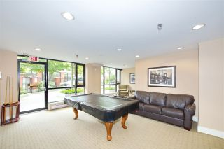 "Photo 17: 701 610 VICTORIA Street in New Westminster: Downtown NW Condo for sale in ""THE POINT"" : MLS®# R2392846"