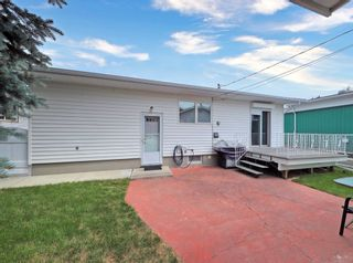 Photo 38: 4224 Vauxhall Crescent NW in Calgary: Varsity Detached for sale : MLS®# A1132269