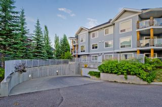 Photo 35: 107 390 Marina Drive: Chestermere Apartment for sale : MLS®# A1097962