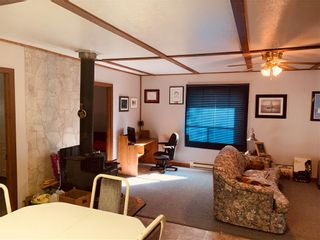 Photo 14: 25 Arapaho Bay in Buffalo Point: R17 Residential for sale : MLS®# 202103957