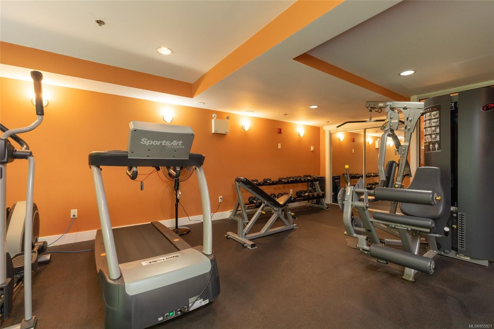 Photo 17: Photos: 206 1244 4TH Ave in : Du Ladysmith Row/Townhouse for sale (Duncan)  : MLS®# 855921