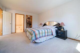 Photo 21: 143 Huntingdale Road in Winnipeg: Linden Woods Residential for sale (1M)  : MLS®# 202014436
