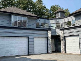 Photo 1: 16 7695 ST. ALBANS Road in Richmond: Brighouse South Townhouse for sale : MLS®# R2495741