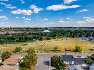 Photo 36: 2611 6 Street NE in Calgary: Winston Heights/Mountview Detached for sale : MLS®# A1146720