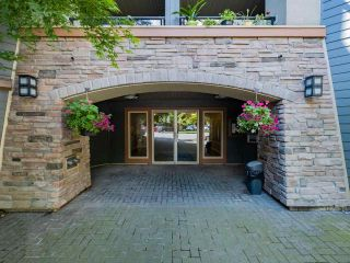 Photo 20: 2319 244 SHERBROOKE Street in New Westminster: Sapperton Condo for sale : MLS®# R2467926