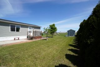 Photo 28: 703 Willow Bay in Portage la Prairie: House for sale : MLS®# 202113650