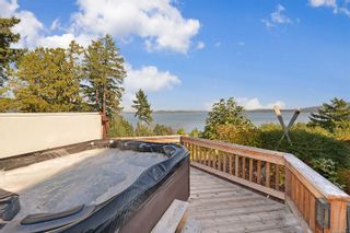 Photo 57: 583 Bay Bluff Pl in : ML Mill Bay House for sale (Malahat & Area)  : MLS®# 887170